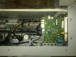 Ideal 6550-95EP электроника